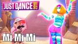 Mi Mi Mi - Just Dance 2019 Full Gameplay 5 Stars