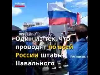 Самые символичные кадры пенсионного протеста. Молодой России заламывают руки будущие 45-летние пенсионеры из силовых структур
