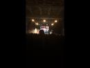 Северус Снегг — Live