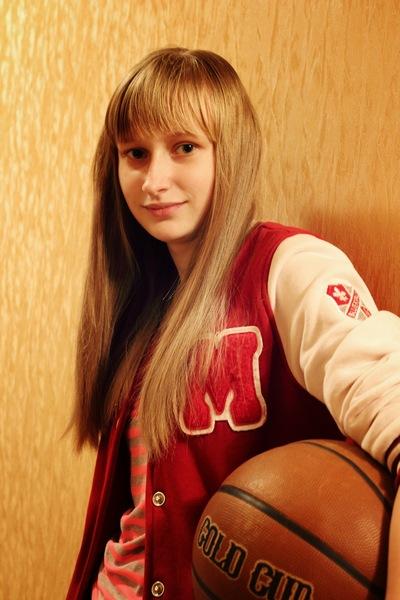 Александра Шайнова, 18 июля 1996, Йошкар-Ола, id67557657