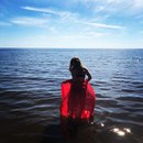Victoria Larionova фото #20