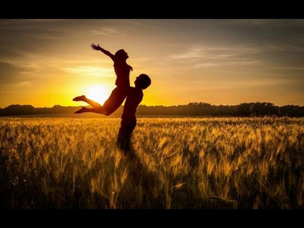 მხოლოდ სიყვარული გვამღერებს ლევან კაშმა