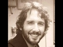 Josh Groban The Mystery of Your Gift