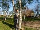 Фото Славика Цуркана №5