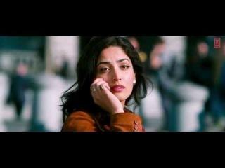 Total Siyapaa Official Trailer 2013   Ali Zafar, Yaami Gautam, Anupam Kher, Kirron Kher