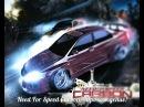 Need For Speed Carbon - Прохождение Часть 3
