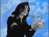 Michael Jackson ft. Eddie Murphy - Whatzupwitu (What's Up With You) 1993