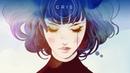 GRIS - Reveal Trailer