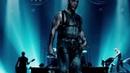 Rammstein Paris - Du Hast Official Video