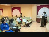Проект гражданских инициатив