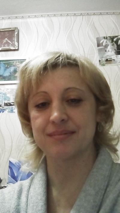 Людмила Забара