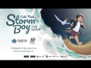 Storm Boy the game - Coming soon