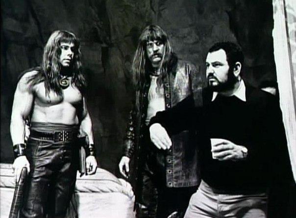 ÁLBUM DE FOTOS Conan the Barbarian 1982 - Página 2 W7z2eReabbw