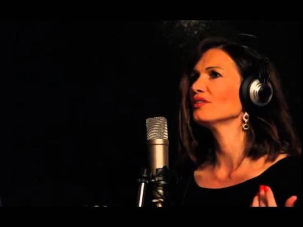 Dlouha Noc acoustic version by Tara orginal song by Helena Vondrackova