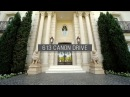 SOLD | Maison 613 | Beverly Hills