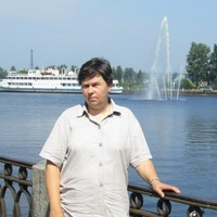 ЕвгенияЛукина