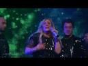Наталия Гулькина - Айвенго Live / Известия-Холл, 23.03.2019