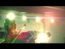 Damien Escobar - Freedom (violin)