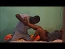 SUGAR STUDENTS LATEST MOVIES feet worship