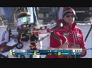2018–19 Biathlon World Cup. Hochfilzen (AUT). Men 10 km Sprint