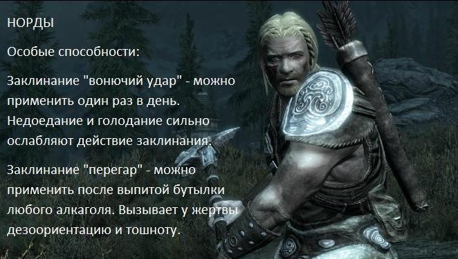 http://cs618123.vk.me/v618123372/31a8/elr6SsDHCrg.jpg