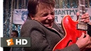 Johnny B. Goode - Back to the Future (9/10) Movie CLIP (1985) HD