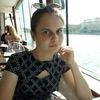 Maria Pyatnitskaya