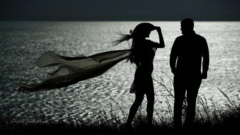 Один прекрасный день с прекрасной парой (Гор и Элмира)
