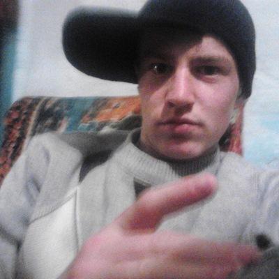Игорь Сафронов, 30 марта , Донецк, id202653512