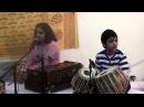 Vasundhara Raturi 13.04.2013 (11)