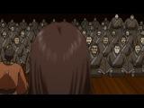 Kingdom [ТВ-2] 12 русская озвучка Дэнчик147 / Царство (2 сезон) 12 серия русском