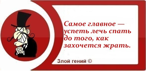 http://cs316216.userapi.com/v316216401/49a1/pS7KWhL66wQ.jpg