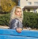Юлия Юлиянова фото #35