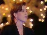 C.C.Catch - Ein Kessel Buntes (In DDR Show)