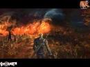 Игронавты на QTV 91 выпуск эксклюзивное интервью с создателями The Witcher 3!