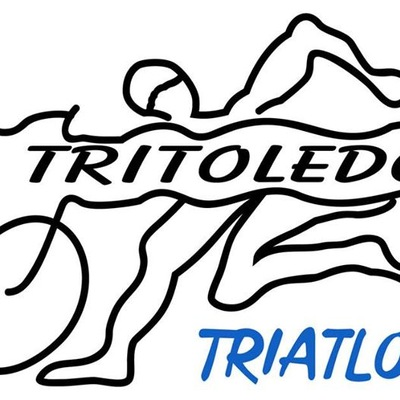 Tritoledo Triatlón