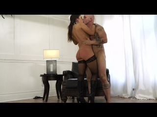 Victoria voxxx - yes sir [all sex, hardcore, blowjob, gonzo]