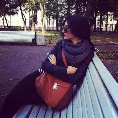 Violetta Violetta, 24 ноября , Уссурийск, id209111372