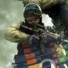 Мониторинг Counter-Strike 1.6, CS:Source, CS:GO