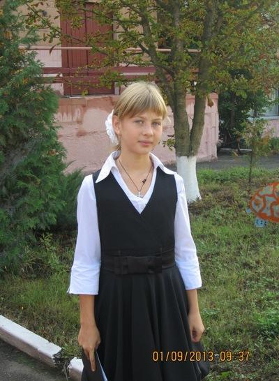 Людмила Михалко, 28 сентября , Черкассы, id171810101