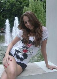 Яна Чучалова, 17 мая , Камышин, id196751533