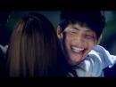 ✔Наша Кап Сун Я буду всегда с тобой