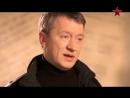 Стихи военных лет - «Бесплатная снежная баба» (Б. Слуцкий)