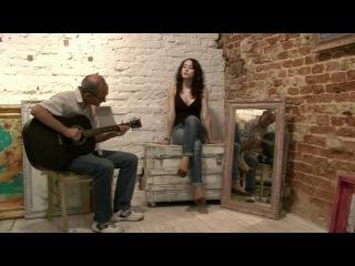 Marisen - ���� ��  (acoustic)