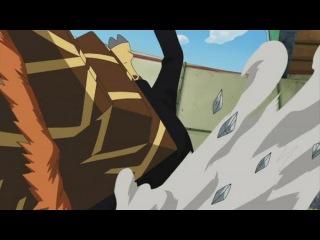 Ван Пис / One Piece - 300 серия (Субтитры)