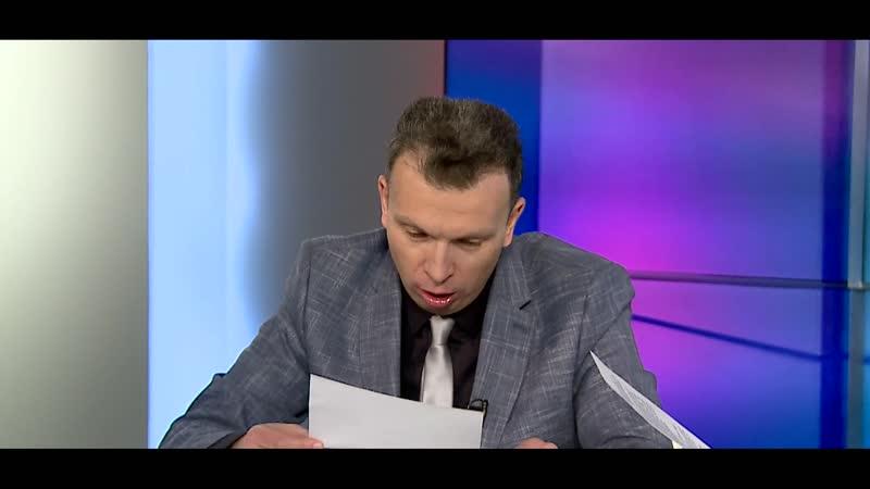 Сергей Исаев (Уральские пельмени) - пидорас и гондон - Шеремет и интернет