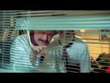 Видео к сериалу «Кухня» (2012 – ...): Промо-трейлер (сезон 1)