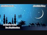 Abdulloh domla - Iso Alayhissalom.mp4
