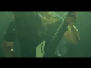 Trivium Down From The Sky OFFICIAL VIDEO