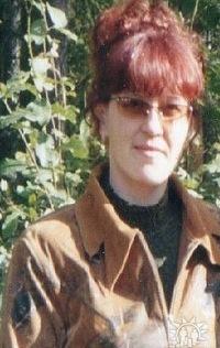 Наталья Лебедева, 29 июня 1972, Кинешма, id192391210